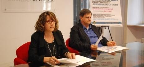 Nicoletta Paci