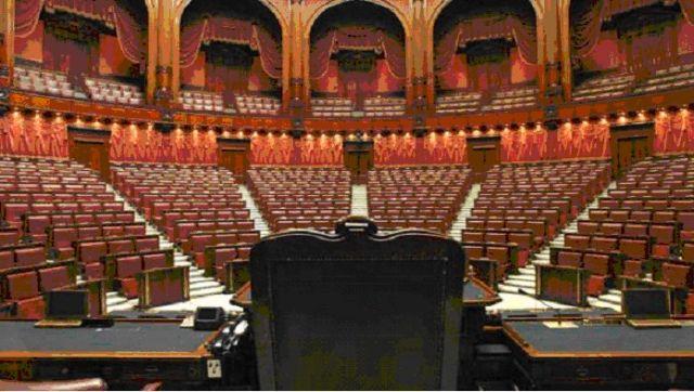 parlamento_camera_senato