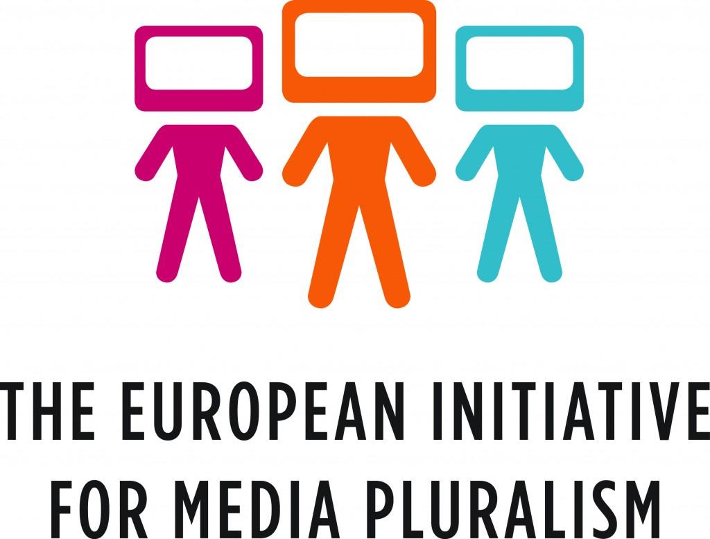 media initiative