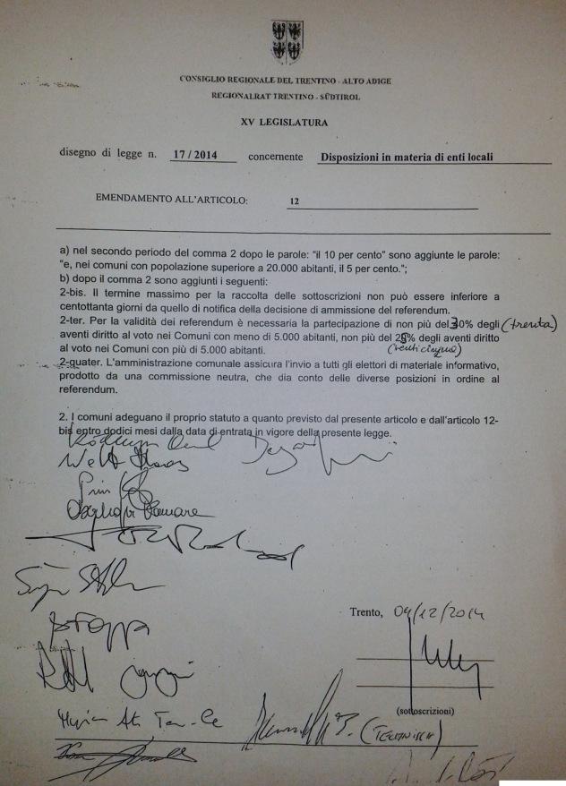 art12_emendamento_1_parte2_soglie-e-opuscolo