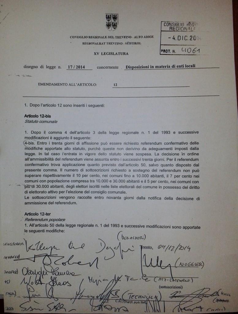 art12_emendamento_parte1_soglie-e-opuscolo