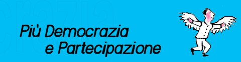 banner vicenza