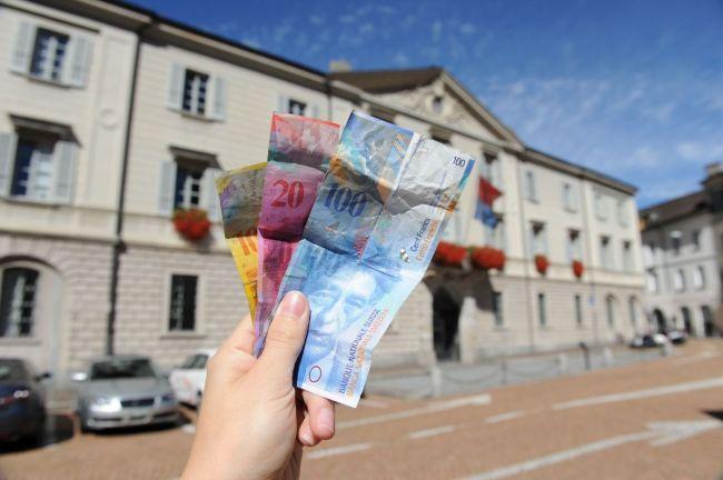 referendum finanziario